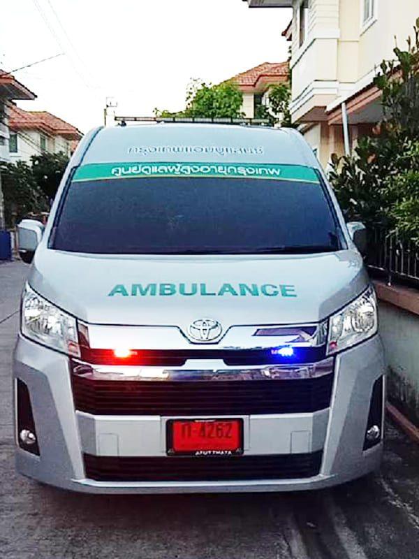 ambulance-2e